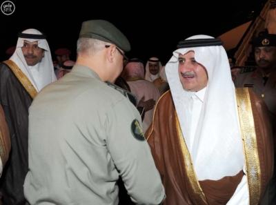 الامير فهد بن سلطان1