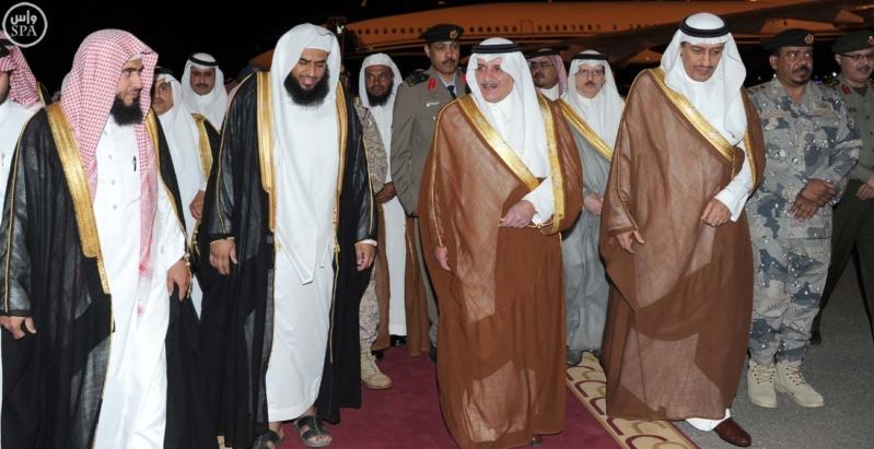 الامير فهد بن سلطان2