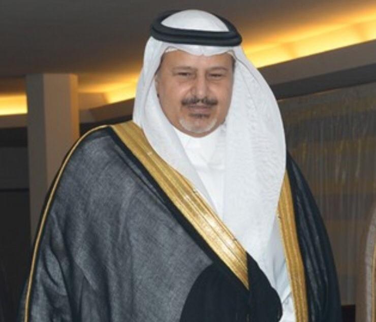 الامير-فيصل-بن-محمد-ال-سعود-رئيس-تعاوني-حلي-بالقنفذة