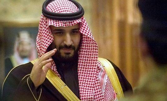 الامير محمد بن سلمان2