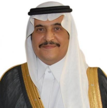 الامير-محمد-بن-فهد