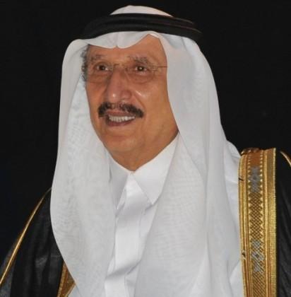 الامير محمد بن ناصر بن عبدالعزيز امير منطقة جازان