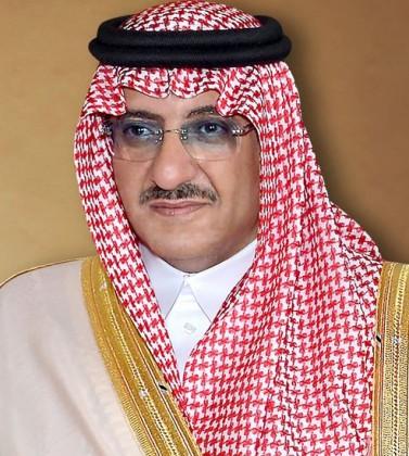 الامير-محمد-بن-نايف