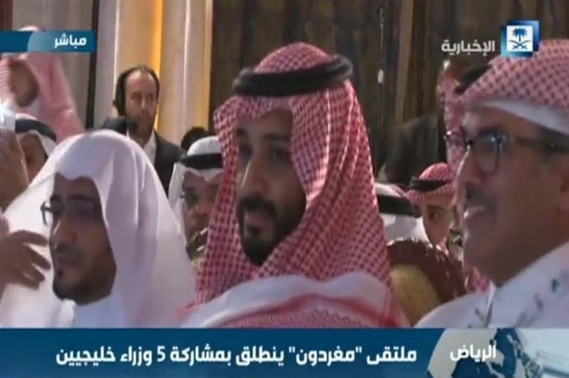 الامير محمد