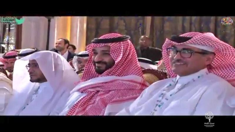 الامير محمد2