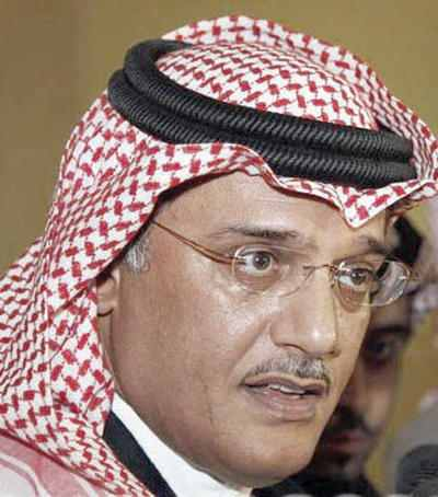 الامير-وليد بن بدر-بن-سعود-عضو-شرف-نادي-النصر