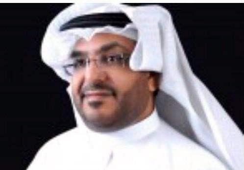 الامين العام للمركز العربي للإعلام السياحي بالسعودية الأستاذ خالد بن عبدالرحمن الدغيم