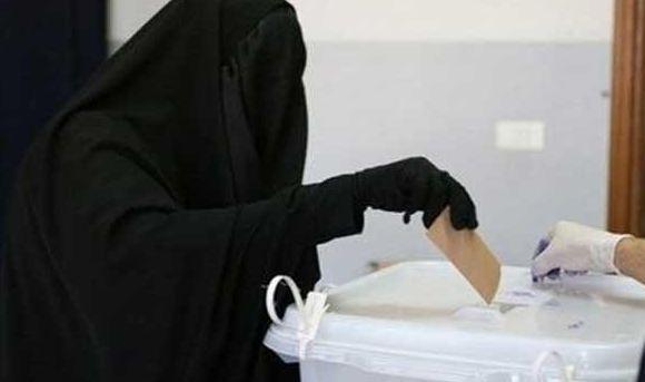 """""""الشهادة"""" تحرم 10.5 ملايين من الترشح للانتخابات البلدية.. والنساء """"متخوفات"""""""