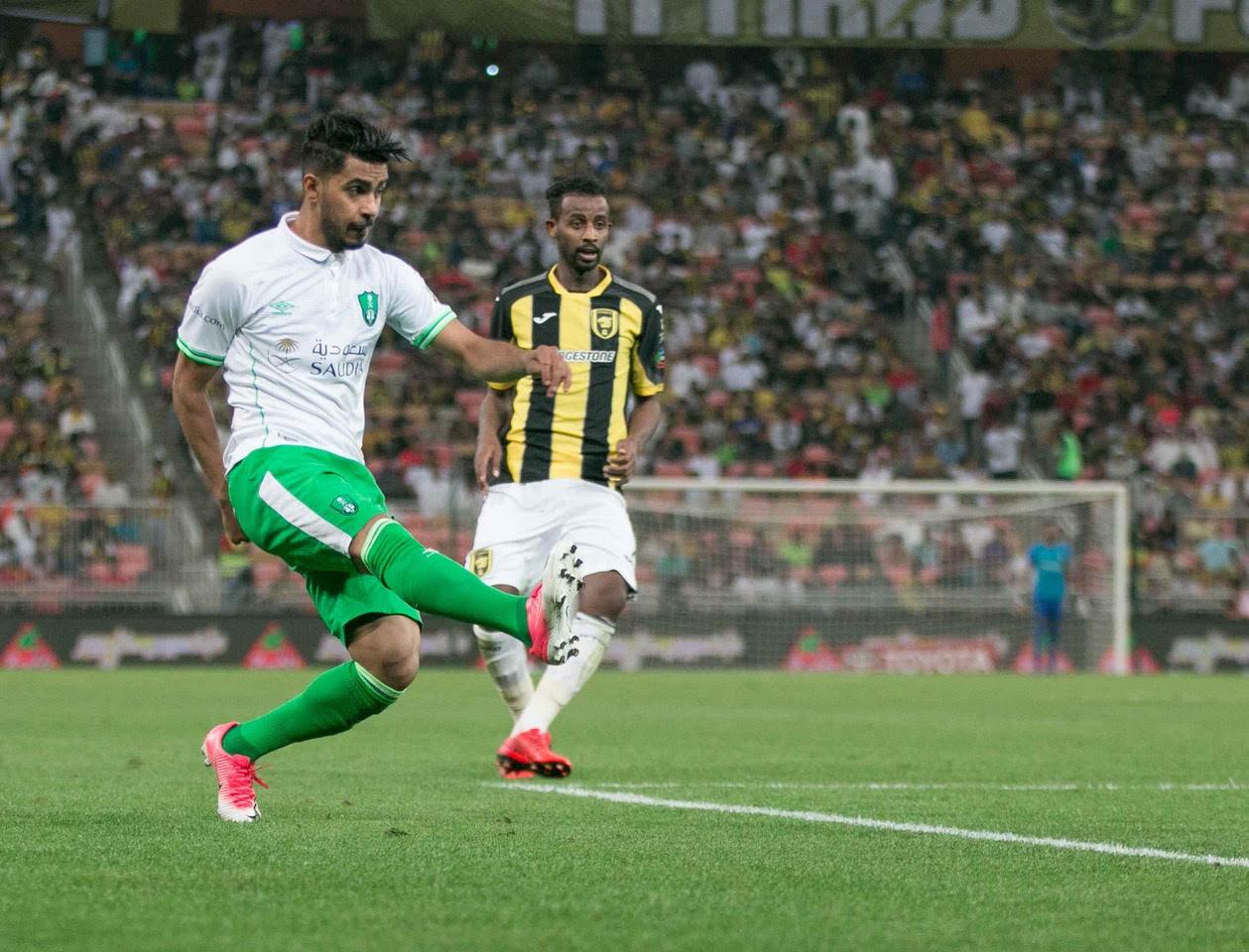 هُنا.. جدول الدوري السعودي بعد الجولة الـ20 | صحيفة ...