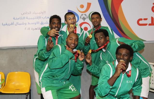 الاولمبياد-الخاص-السعودي (1)