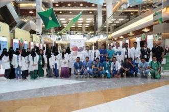 الباحث السعوديّ يكسب الرهان في مؤتمر الخلايا الجذعية - المواطن