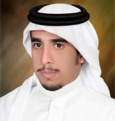 الباحث-عبدالمجيد-محمد-ال  -مبارك