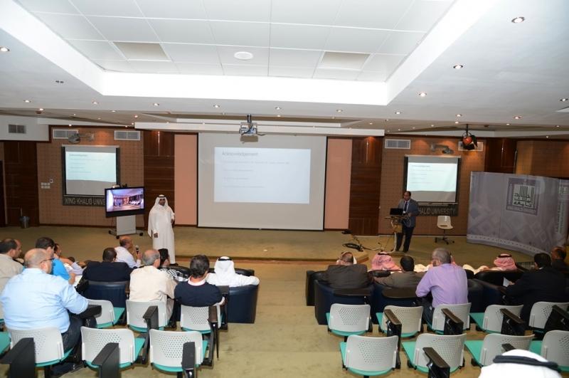 البحث-العلمي-بجامعة-الملك-خالد (4)