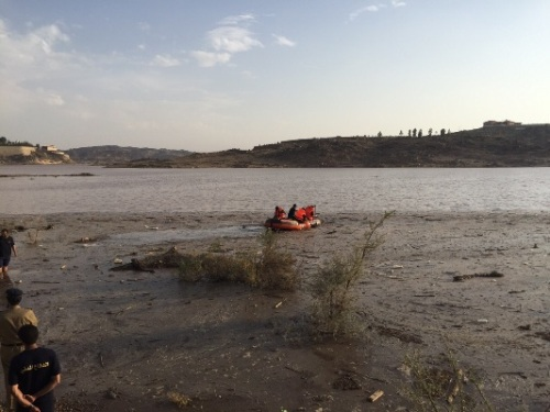 البحث-عن-مفقود وادي-عتود-عسير (2)