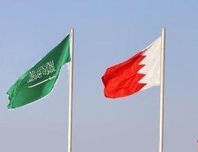 البحرين: قمة مكة المكرمة ستسهم في تعزيز الاستقرار والتنمية في الأردن - المواطن