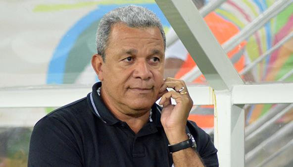 البرازيلي دوس أنجوس