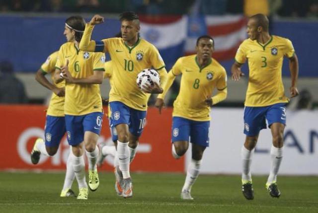 البرازيل-وبيرو (3)