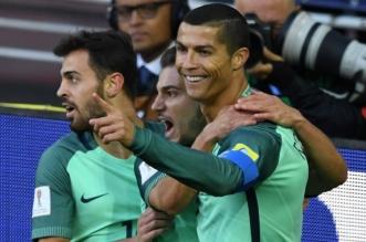 البرتغال 7