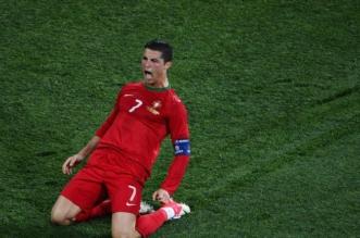 البرتغال 8
