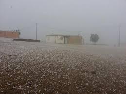 لعشاق الثلوج.. الحصيني يكشف موعد أقوى موجة برد تعم معظم المناطق