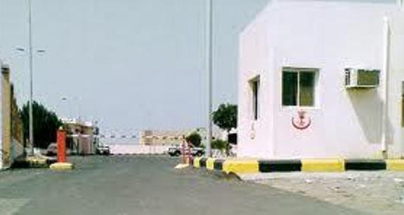 مواطن: طبيب الطوارئ بمستشفى البرك كاد أن يودي بحياة ابنتي - المواطن