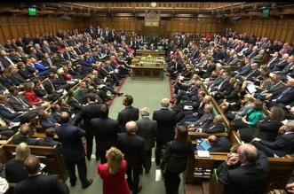 استنفار أمنيّ في البرلمان البريطانيّ بعد العثور على طرد مشبوه - المواطن