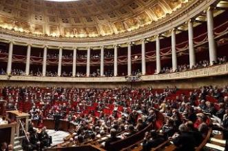 فرنسا تمدّد الطوارئ مرّة أخرى حتى نوفمبر المقبل - المواطن