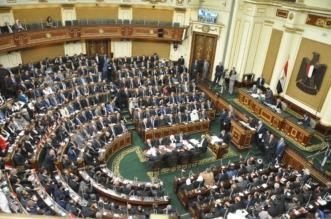 طوارئ من جديد في مصر بموافقة برلمانية - المواطن