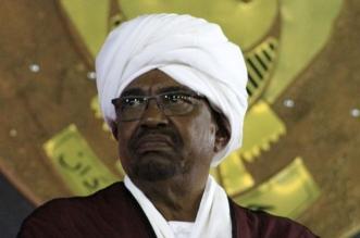 السودان يوافق على الاستمرار في التواصل الإيجابي مع الحكومة الأميركية استجابة لطلب قيادة المملكة - المواطن