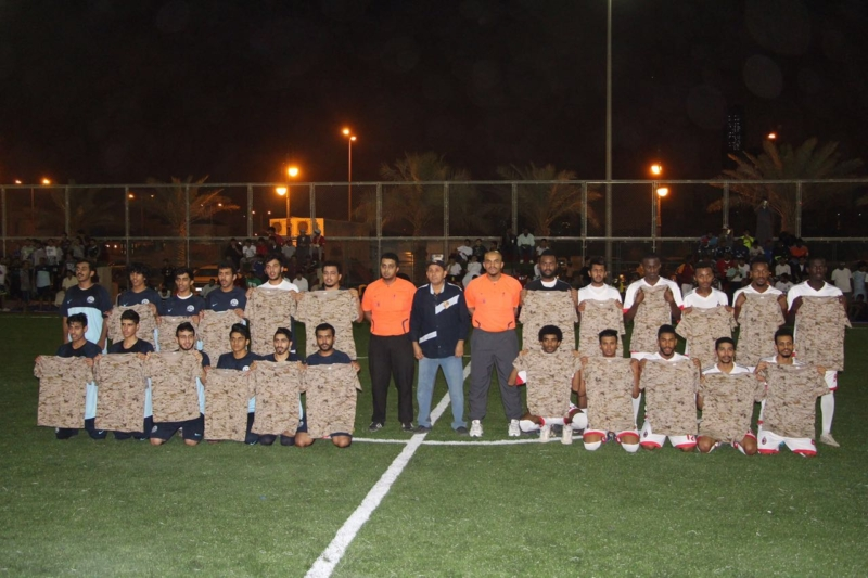 البطحي يشهد ختام بطولة أمانة الرياض  (35455490) 
