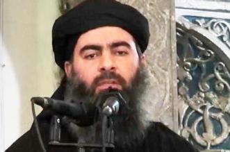 ابنة خليفة #داعش ضمن المُفْرَج عنهم في صفقة تبادل الأسرى بين #لبنان و #النصرة - المواطن