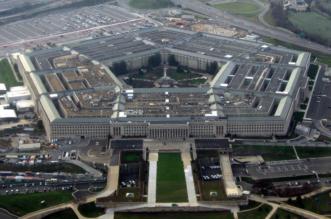 البنتاجون يضع خططًا لإرسال آلاف الجنود الأمريكيين إلى الخليج - المواطن
