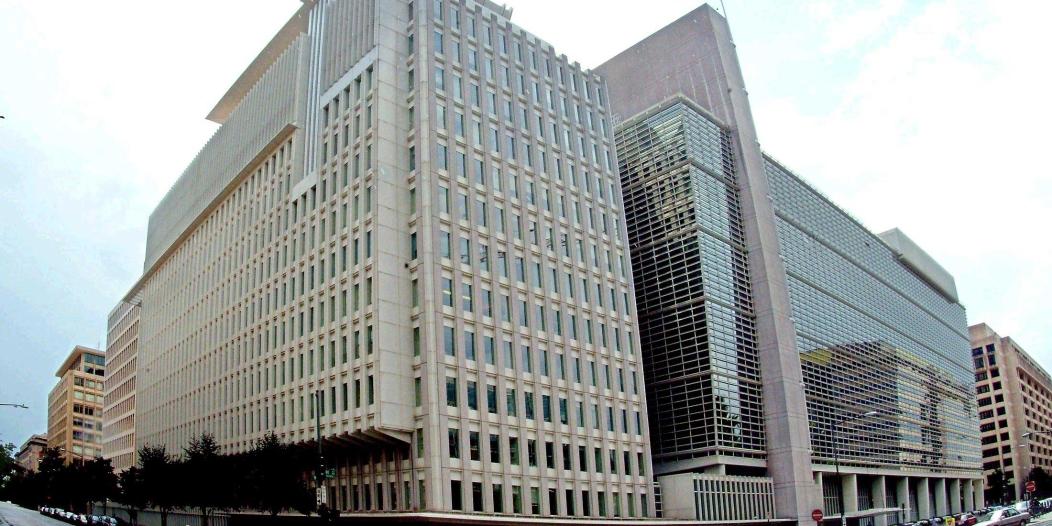 اتفاق بين مصر والبنك الدولي لتطوير قطاع الصحة بقيمة 530 مليون دولار