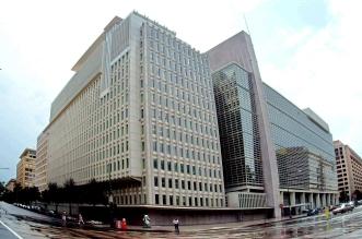 البنك الدولي: كورونا سيترك ندوبًا طويلة الأمد على الأسواق الناشئة - المواطن