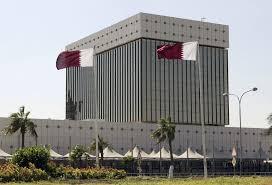 منذ بدء المقاطعة.. تراجع الأصول المحلية للمصارف العاملة في قطر بـ12% - المواطن