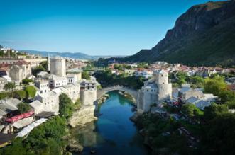 """بعد السماح للسعوديين بدخول البوسنة والهرسك بدون تأشيرة.. تعرف على الدولة """"المغلقة"""" - المواطن"""