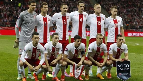 البولندي