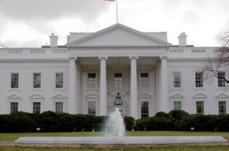 البيت الأبيض يعلق على بيان النائب العام في قضية خاشقجي - المواطن