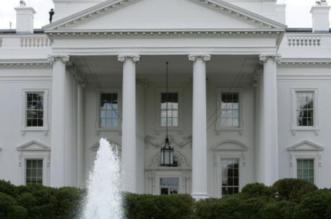 مستشار البيت الأبيض: إيران وكوريا الشمالية شنّتا هجمات إلكترونية علينا - المواطن