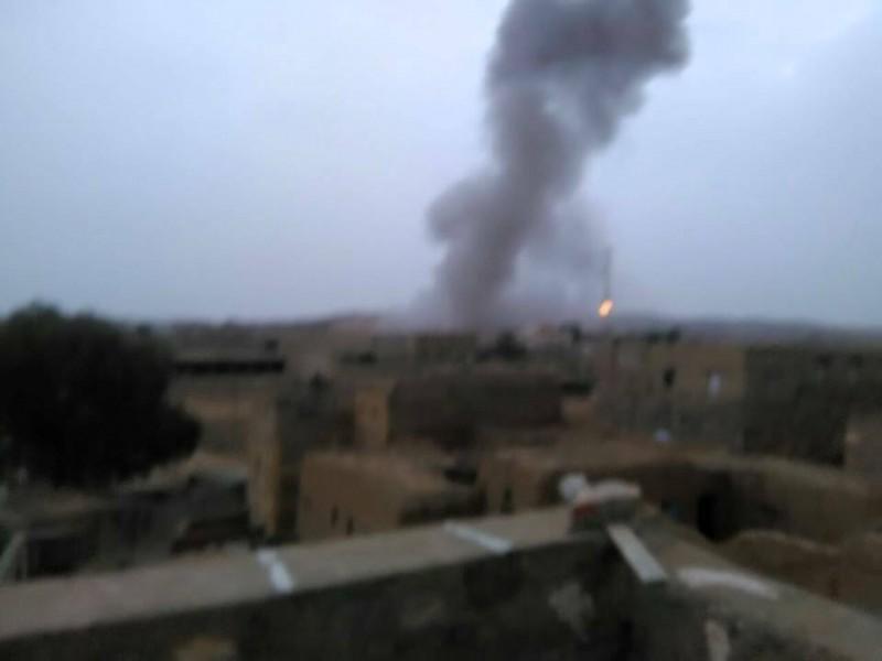 البيضاء-اليمن (1)