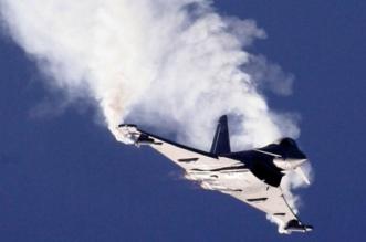 التايمز تكشف تفاصيل جديدة لاتفاق السعودية لشراء طائرات التايفون - المواطن