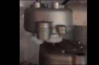محطات وقود تبتكر طريقة جديدة للغش والتجارة توثق بالفيديو - المواطن