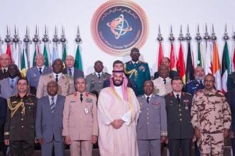 """كاتب سياسي لـ""""المواطن"""": مؤتمر وزراء دفاع التحالف الإسلامي تأكيد لقدرة المملكة على إنشاء التحالفات القوية - المواطن"""