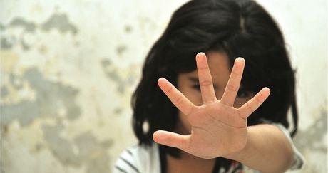 التحرش بالأطفال - اطفال - تحرش