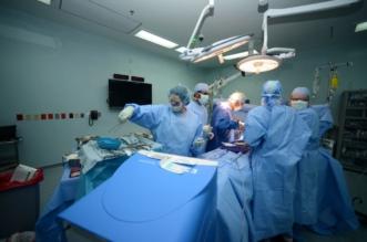 التخصصي يدرس أسبابتصاعد سرطان القولون إلى 1347 حالة سنويًّا - المواطن