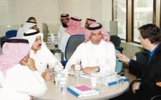 دراسة حديثة تطالب بتدريب وتأهيل منسوبي الشركات متعددة الجنسيات العاملة في المملكة - المواطن