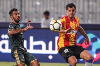 بالفيديو.. الترجي التونسي يفوز بصعوبة على نفط الوسط العراقي في البطولة العربية - المواطن