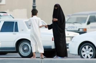 نجاحات لجنة مكافحة الظواهر السلبية في رمضان.. ضبط 189 متسولًا - المواطن