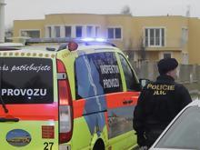 التشيك-أسلحة-محظورة-بمنزل-سفير-فلسطين-القتيل-220