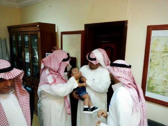 التطعيم-ضد-شلل-الاطفال (2)